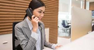 Bookings Clerk