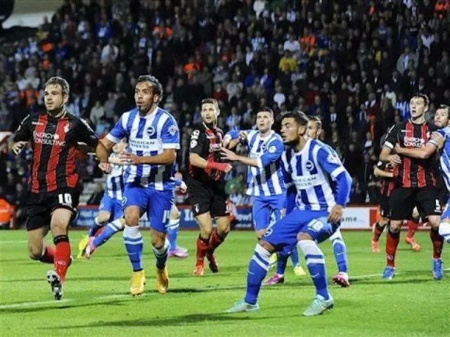 Bournemouth-vs-Brighton-EPL