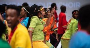 Mzansi Youth C