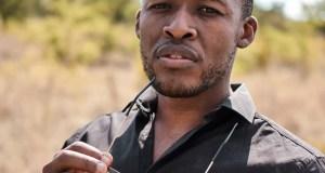 Nyaniso Dzedze