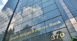 SA Reserve Bank