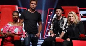 Voice SA season 3