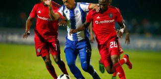pirates vs maritzburg
