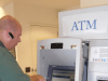 ATM Field Technician