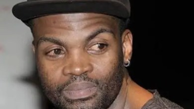 Photo of Angry DJ Cleo strikes South Africans for not taking Covid-19 seriously