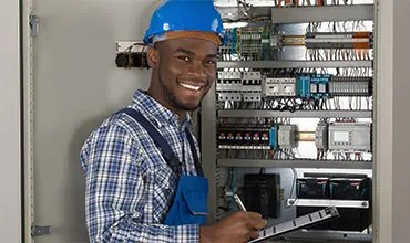 Electrical Engineer/Electrical Technologist wanted
