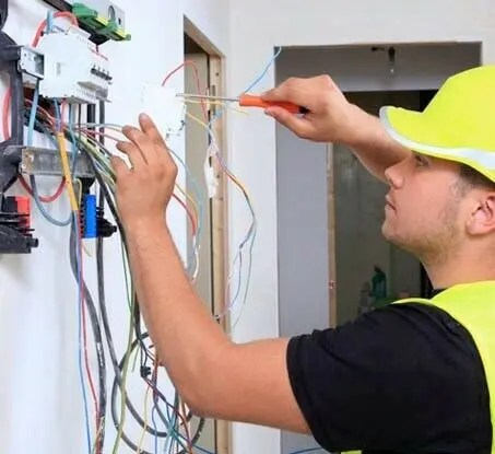 Electrical Manager