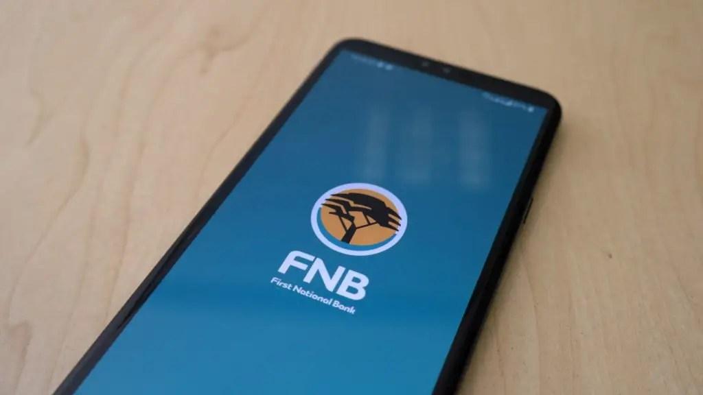 FNB Bank launches new eBucks offers | News365 co za
