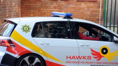 Hawks_car