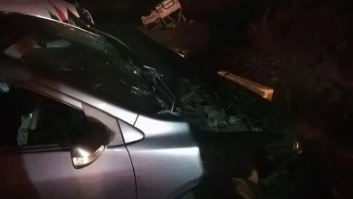 Photo of Five people injured in KZN South Coast Accident