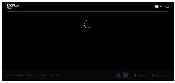 DStv Now still NOT Working | News365 co za