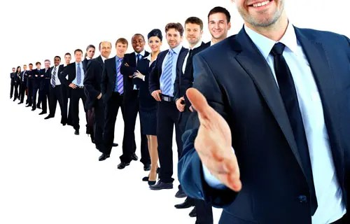 Technical Sales Representative