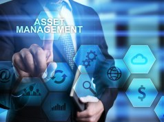 Asset Management Assistant