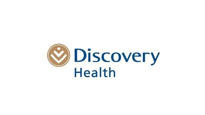 Disgruntled doctors set deadline for Discovery to respond to