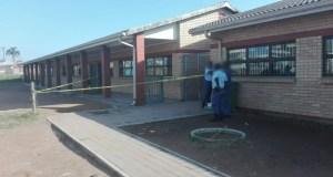 Durban School teacher shot dead