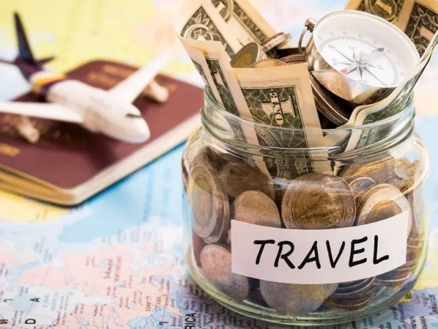 How to save money on your travels