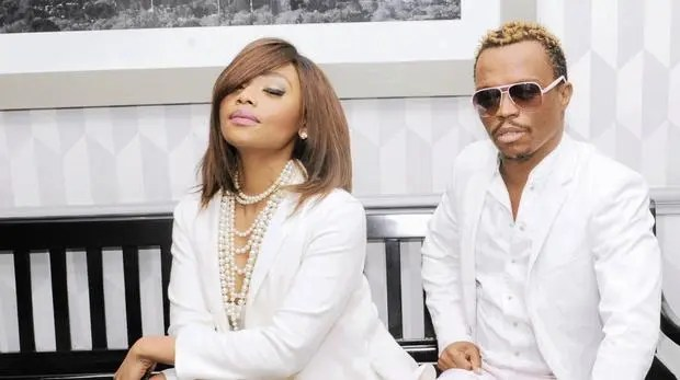 Somizi-and-Bonang-Matheba