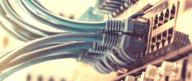Specialist Network Engineer