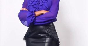 Celeste Khumalo