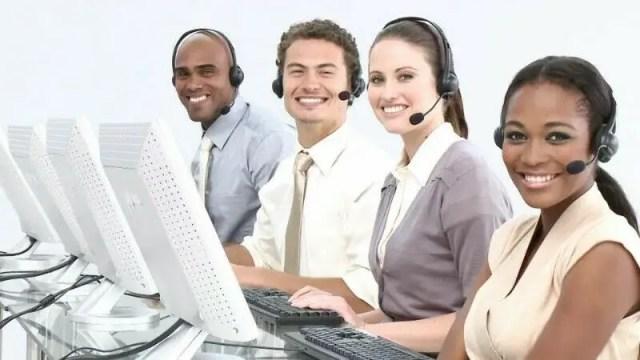 Customer Service Agents