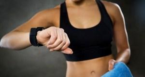 Easy ways to exercise