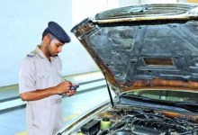 Photo of Diesel – Petrol Mechanic unqualified Required – Apply Now: Salary R5500 per month