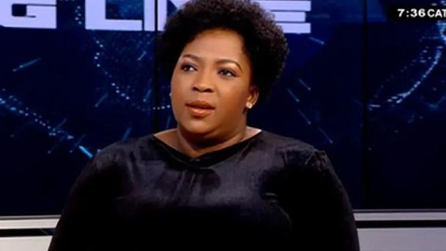 Mtshweni-Tsipane
