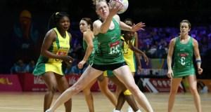 Northern Ireland 49-51 Zimbabwe