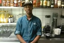 Photo of Barman and barlady Needed urgently – Apply Now