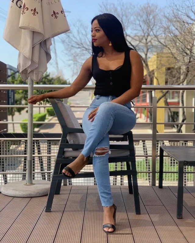 Florence Segal Shows Off Her Major Weight Loss | News365.co.za