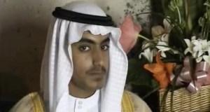 Hamza is dead