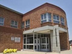 Mamelodi Hospital
