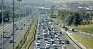 Durban drivers