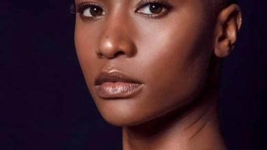 Photo of Twitter goes Angry over a woman saying Miss SA, Zozibini Tunzi isn't beautiful