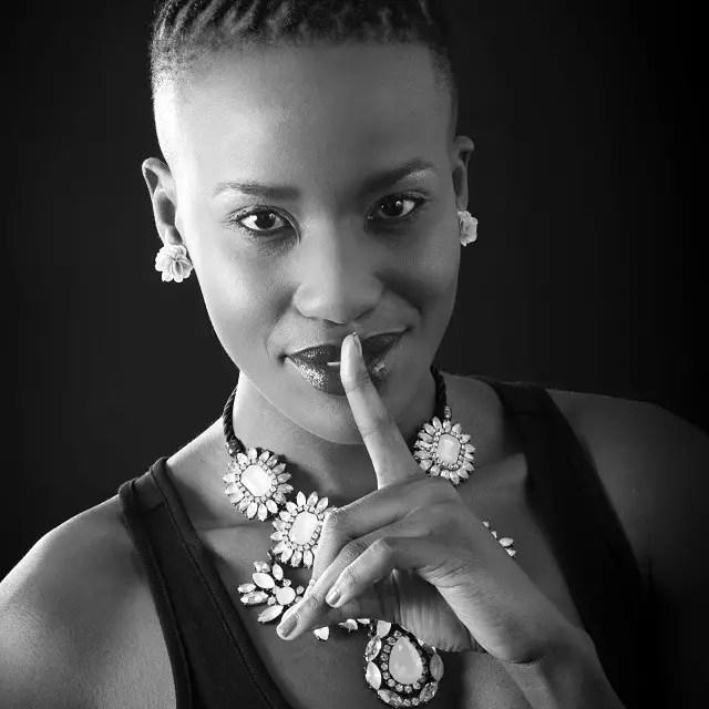 Masasa Mbangeni