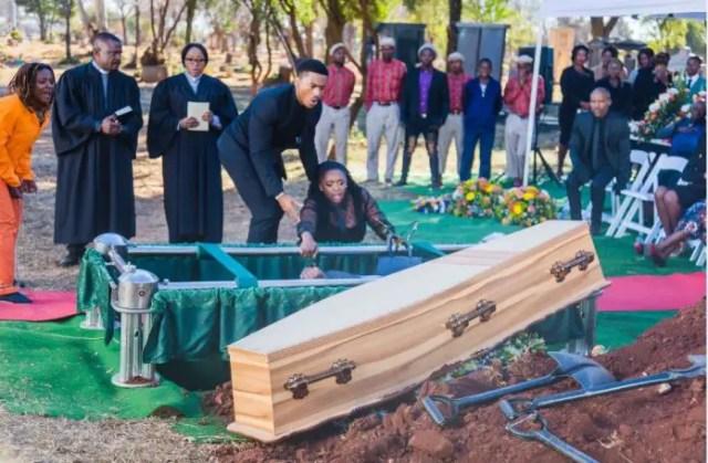 Siphiwe Mtshali