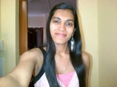 Arvitha Doodnath