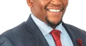 Funzela Ngobeni