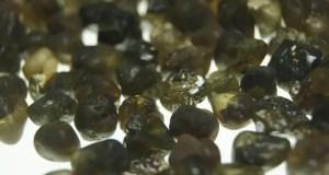 US Bans Zimbabwe Diamonds
