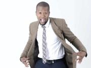 Siyabonga Radebe