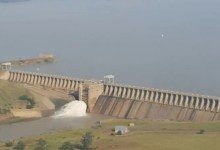 Photo of Vaal Dam faces pollution problem