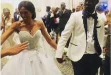 Photo of DJ Black Coffee speaks out on divorce