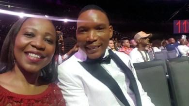 Photo of Gospel singer Neyi Zimu has died