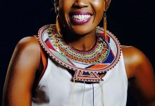 Photo of South African men where is your self-respect – Ntsiki Mazwai