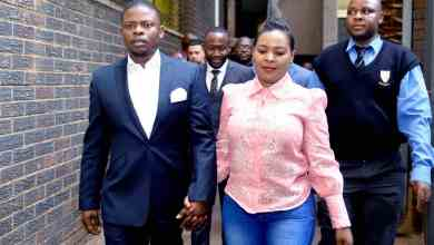 Photo of Slay Queen who was impregnated by Prophet Shepherd Bushiri breathes fire, Exposes all