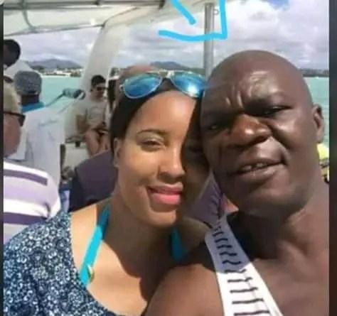 Roland Muchengwa