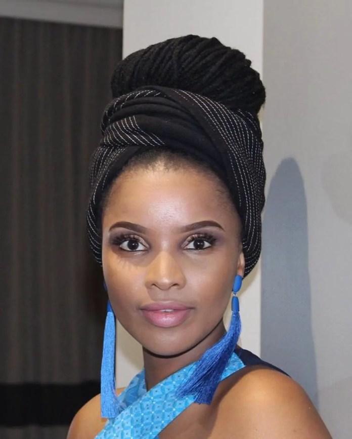 Zizo Tshwete