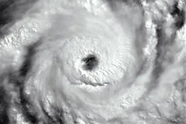 Cyclone Tino