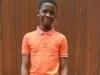 Enock Mpianzi
