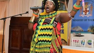 Photo of Jessica Mbangeni responds to Maponya Funeral Criticism